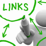 How to Manage Your WordPress Outbound Links