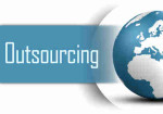 Benefits of Outsourcing Websites