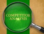 Keyword Ranking – What Are Your Competitors Ranking For?